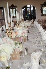 wedding flowers rochester ny irondequoit country club wedding flowers by k floral in