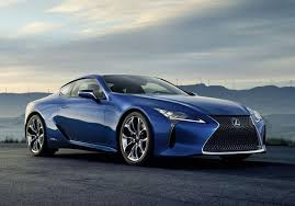 lexus v8 engine for sale polokwane cool blue lexus lc 500 goes hybrid iol motoring