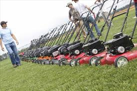 what is the best riding lawn mower brand best riding 2017