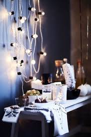 battery operated fairy lights ikea countdown to christmas 9 december is for fairy lights