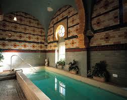 Ottoman Baths 3 Of The Best Turkish Baths In Istanbul Traveler Travel