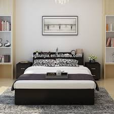 Indian Wood Bed Designs Png Mdf Wood Bed Designs Mdf Wood Bed Designs Suppliers And