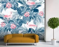 New York Wallpaper U0026 Wall Murals Wallsauce by Flamingo Wallpaper U0026 Wall Murals Wallsauce Usa