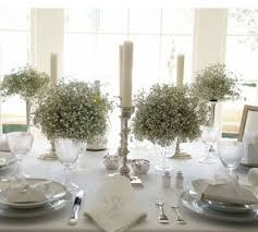 Baby S Breath Bouquets Do You Think Baby U0027s Breath Bouquets Are Tacky Weddingbee