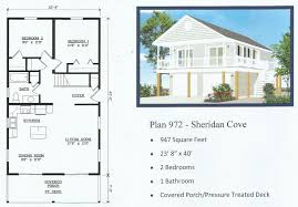 House Plans On Stilts Modular Homes Affordably Priced Llc Mhaphomes Com