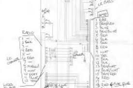 golf 4 tdi wiring diagram wiring diagram