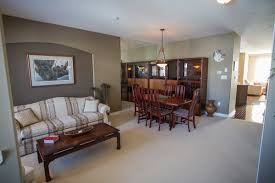 dining room living room combo decorating ideas decor crave
