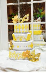 reviews u2014 sweet cake