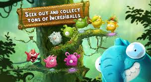 rayman adventures android apps on google play