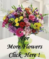 Flowers Information - flowers delivery with personalized flowers we print on fresh