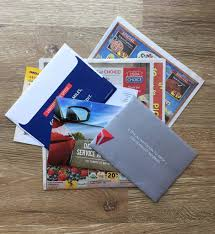5 easy ways to reduce your impact recyclenation by reducing the amount of junk mail you receive you ll not only be helping the environment you ll be protecting your privacy and reducing your clutter