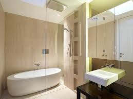 cool contemporary bathroom on bathroom with modern bathroom from
