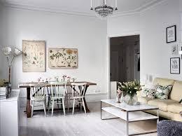 remarkable bohemian style apartment decor pics design ideas