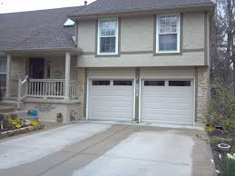 Overhead Door Installation by 270 Best Clopay Garage Door Images On Pinterest Carriage Style