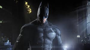 community review batman arkham origins kotaku australia