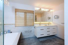 residential bathrooms tego bathroom solutions