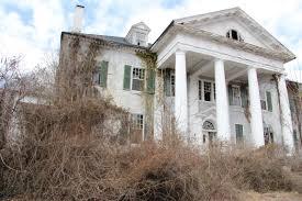 history selma mansion