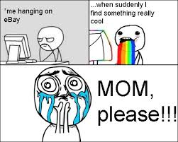Mom Please Meme - 9 best meme images on pinterest fun comics meme and memes humor