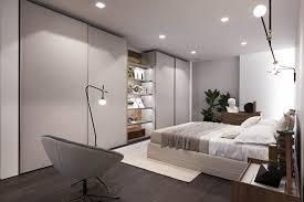 European Interior Design Modern European Kitchens Contemporary Kitchen Design Superior