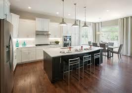Ryland Home Design Center Tampa Fl Bethel Ct New Homes For Sale Bethel Crossing