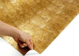 self stick paper peel and stick paper home peel and stick wallpaper tiles kuahkari com