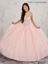 light pink quince dresses s bridal quinceanera dresses s bridal princess