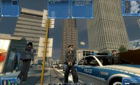 police force game free download full version for pc for laptop