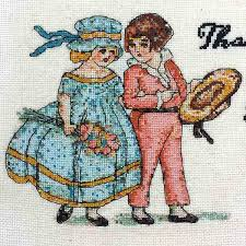 beginners cross stitch the ultimate tutorial updated may 2017