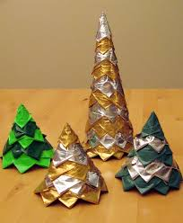 christmas countdown 7a u003d christmas tree craft project u2013 miss fidgety