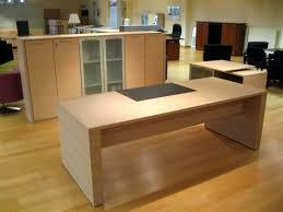 Armoire Bureau Occasion - mobilier bureau occasion impressionnant photos meuble bureau