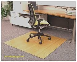 desk chair mat hardwood floors chair mats for hard surfaces chair