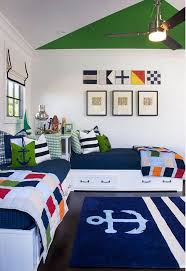 Interior Themes by Best 25 Nautical Interior Ideas Only On Pinterest Beach House