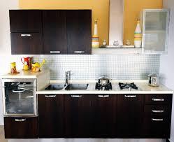 Smart Kitchen Ideas Kitchen Best Kitchen Design Software Smart Kitchen Design