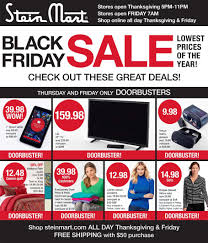 best black friday 2017 deals stein mart black friday 2017 ads deals and sales