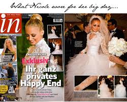richie wedding dress richie s wedding dress more pictures