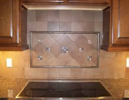 Backsplash Tiles For Kitchen Ideas Kitchen Glass Backsplash Kitchen Stunning Backsplash Kitchen