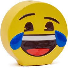 emoji tears bank walmart com