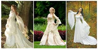 celtic weddings amazing celtic wedding dresses with celtic wedding