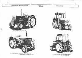 image gallery leyland tractor parts breakdown