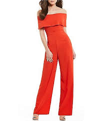 jumpsuits on sale sale clearance s jumpsuits rompers dillards