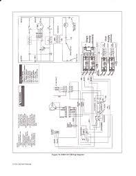 one switch 2 lights wiring diagram gandul 45 77 79 119