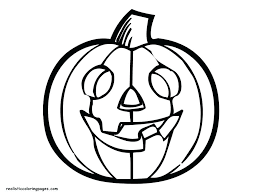 thanksgiving pumpkins coloring pages coloring pages pumpkin printable pumpkin coloring page pumpkin