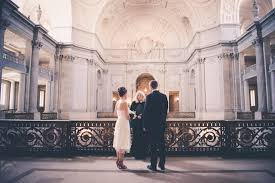 san francisco city wedding photographer san francisco courthouse wedding photographer bernit bridal