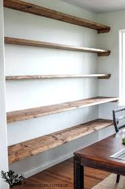 office design home office shelves ideas home office storage
