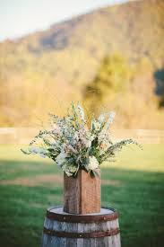 86 best ceremony set up u0026 chair images on pinterest farm wedding
