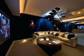 Theatre Room Decor Home Theatre Decor Home Theater Room Decor