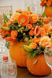 simple thanksgiving table setting ideas hip who