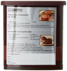 hershey u0027s cocoa powder 225g amazon in grocery u0026 gourmet foods