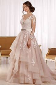 bridal dresses designer bridal gowns in columbus oh wendy s bridal