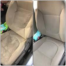 Car Upholstery Detailing K U0026r Mobile Car Wash And Detailing 49 Photos U0026 34 Reviews Auto